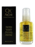 Fluid OR and ARGAN