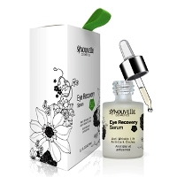 SYNOUVELLE COSMETICS Eye Recovery 5.0 Anti-Wrinkle Lift Serum