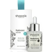 SYNOUVELLE COSMETICS Hyaluronic Intensive 3.0 Wrinkle Lifting Firming Serum