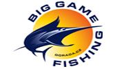 Logo Big Game Fishing